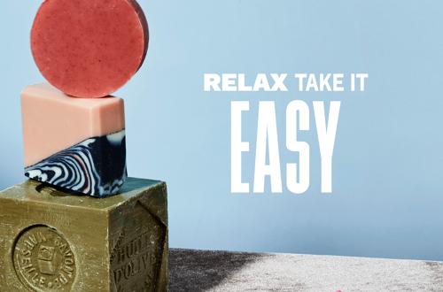 Massage des épaules à domicile