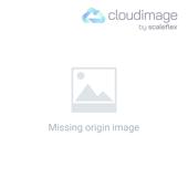 Aide ménagère à domicile, Garches - Latifa